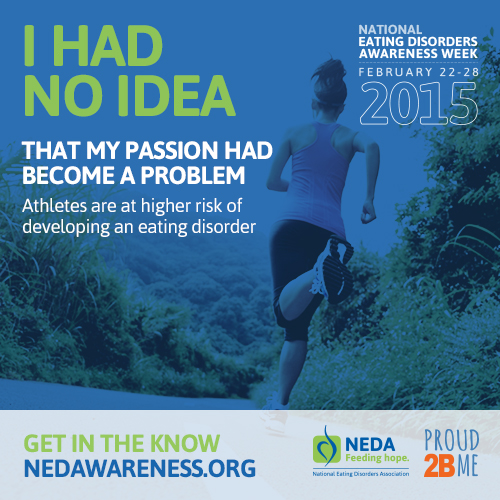 NEDAwareness_2015_Shareable_Athletes_0