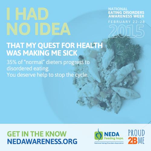 NEDAwareness_2015_Shareable_Diet_0