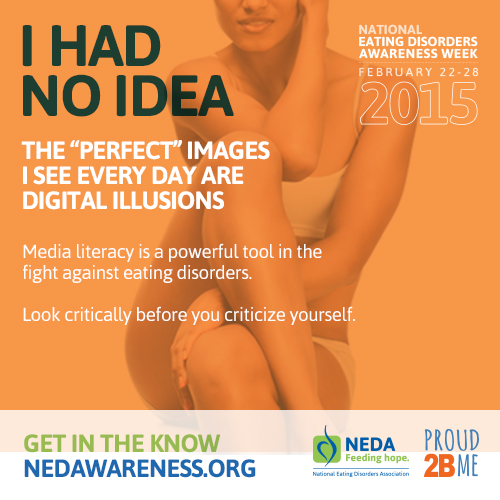 NEDAwareness_2015_Shareable_Illusions_0